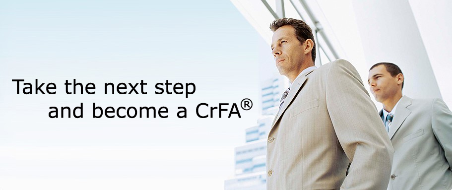 Institute of Certified Forensic Accountants
